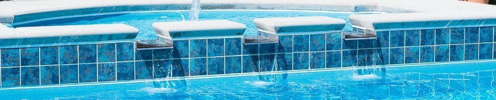 Most Popular Pool Questions