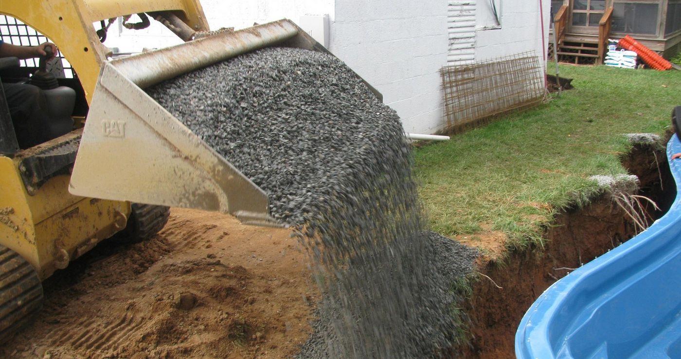 fiberglass-pool-installation