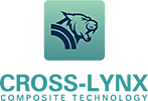 Cross-Lynx Logo