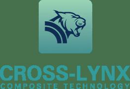 Cross-Lynx Composite Technology logo