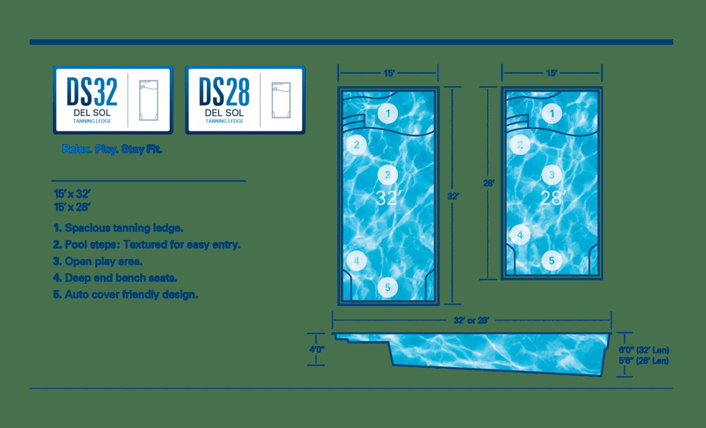 The-Del-Sol-Pool-Dimensions
