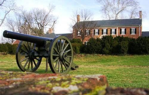 FredericksburgVA.jpg