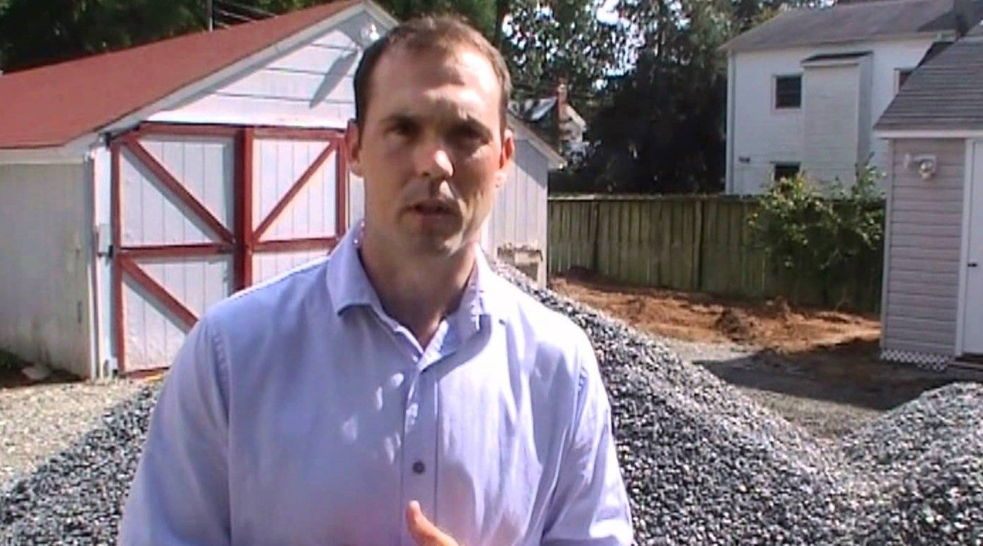 How-Much-Backfill-Is-Needed-for-a-Fiberglass-Pool
