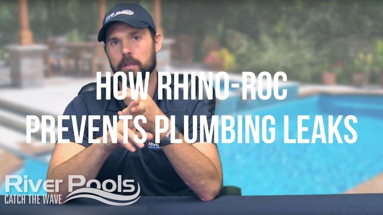 How-Rhino-Roc-Prevents-Plumbing-Leaks