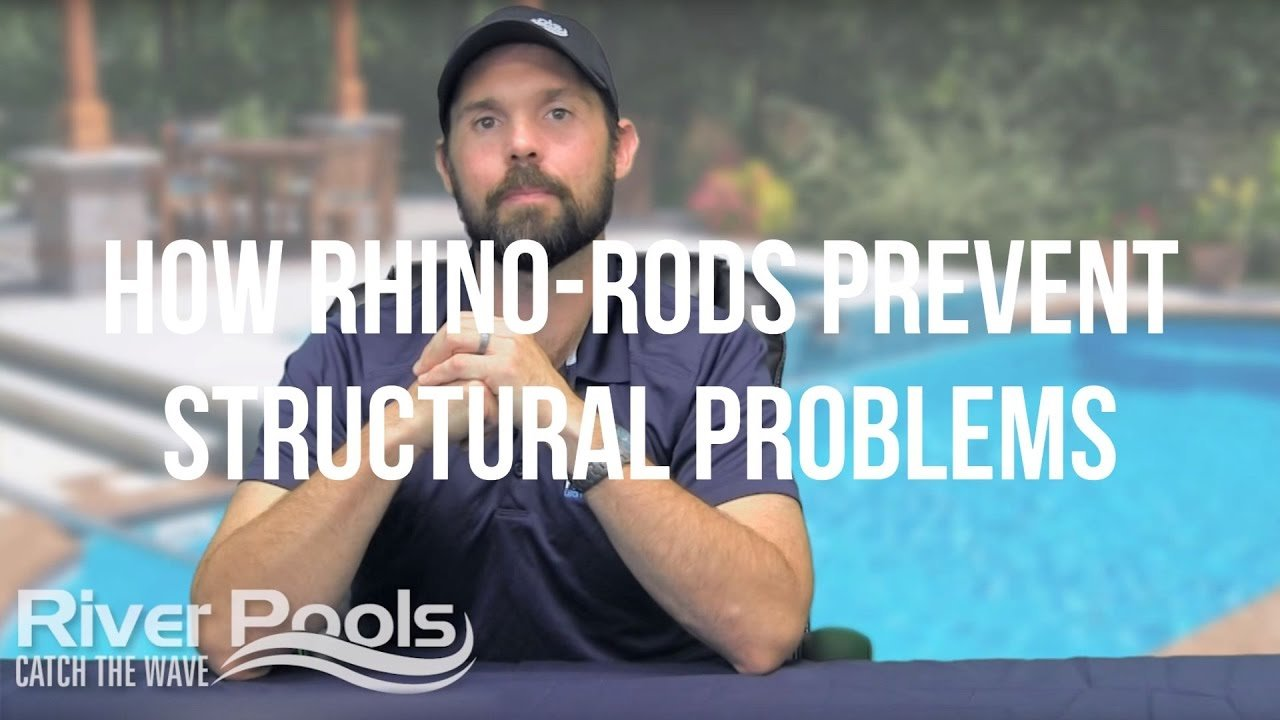 How-Rhino-Rods-Prevent-Structural-Problems