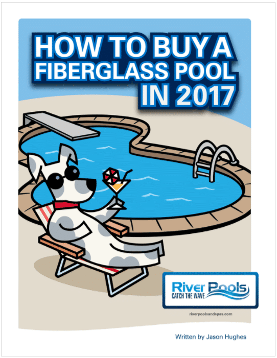 How-to-Buy-a-Fiberglass-Pool-in-2017.png