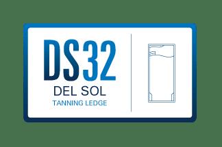 Del-Sol