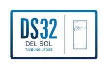 Del Sol 32