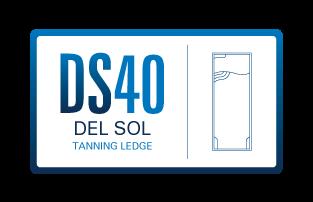 Del Sol 40
