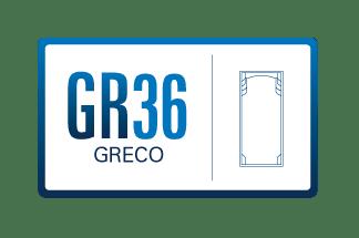 Greco