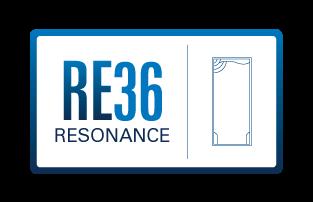 Resonance 36