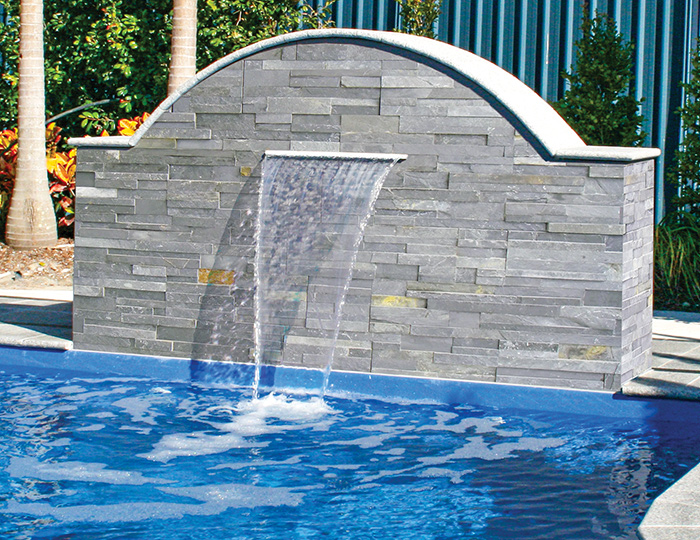 Equipment-Accessory_LeisurePools_Water_Feature_Serenity-Gallery_1