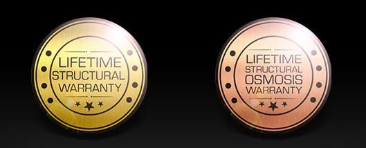LeisurePools_Affordability_LifetimeWarranty-WarrantySeal