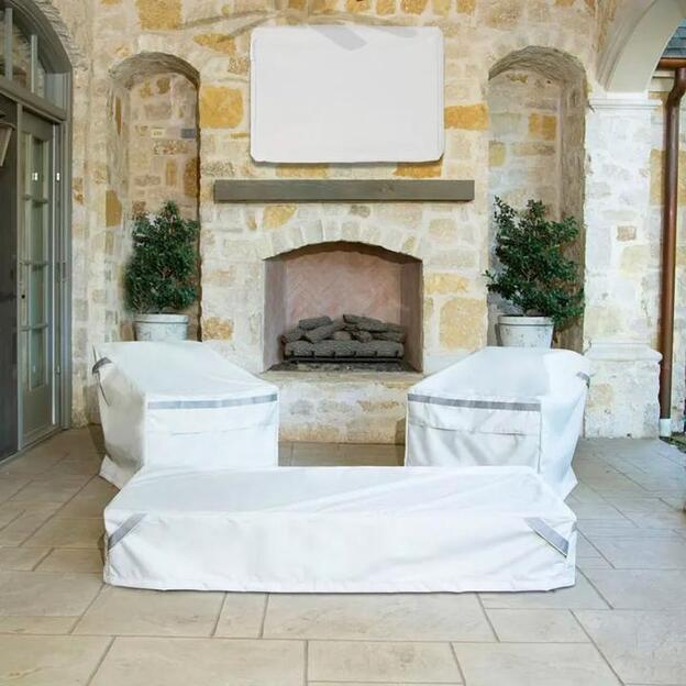 box-like-square-rectangular-fire-pit-covers