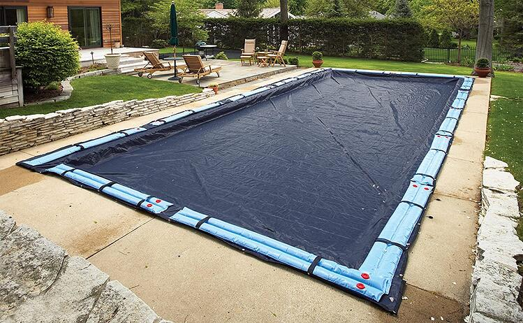 bluewave-bronze-winter-pool-cover