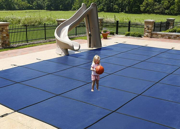 bluewave-pool-security-cover-safety-weight-children-resize