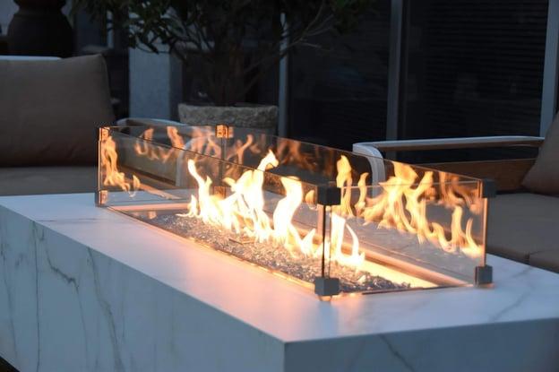 boxhill-carrara-marble-fire-table-1