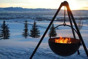 boxhill-cauldron-style-fire-pit