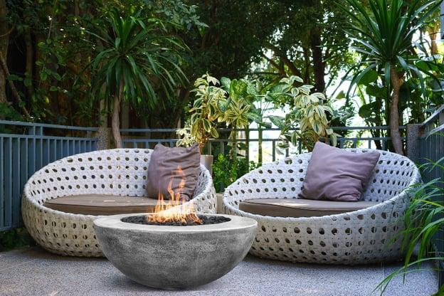 boxhill-moderno-concrete-fire-bowl-1