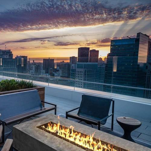 boxhill-tavola-concrete-fire-table-balcony-view-1