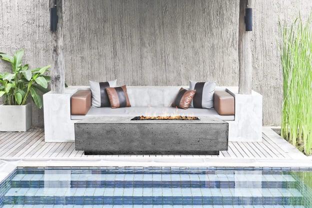 boxhill-tavola-concrete-fire-table-wide-angle-1