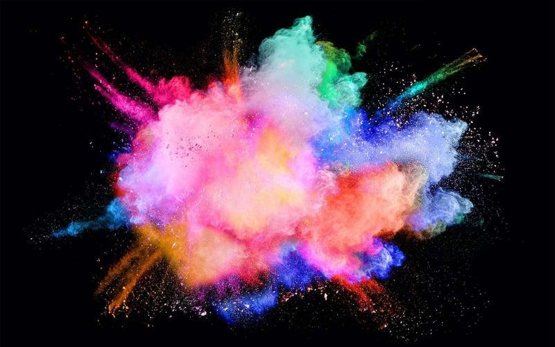 colors-header-background