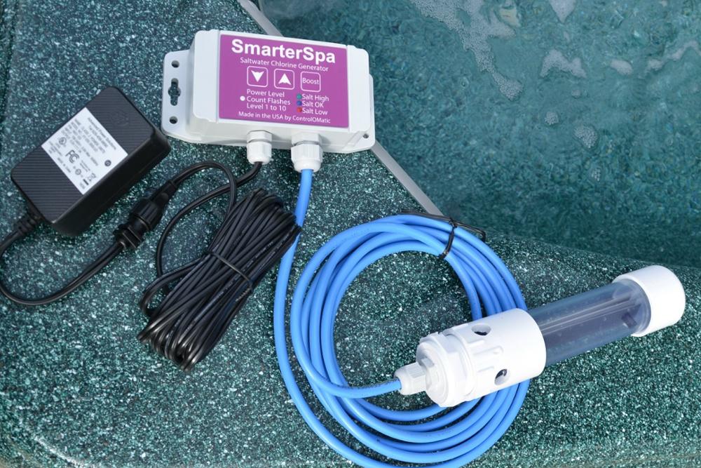 controlomatic-smarter-spa-web-1