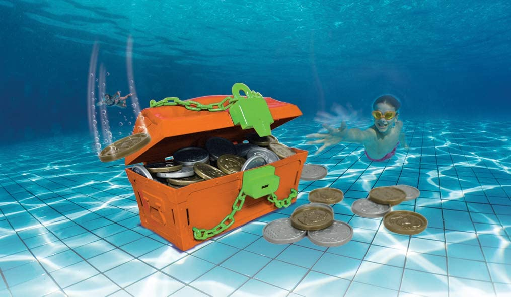 diving-masters-pool-game