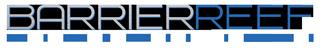 fiberglass-pool-logo-Barrier-Reef-Fiberglass-Pools