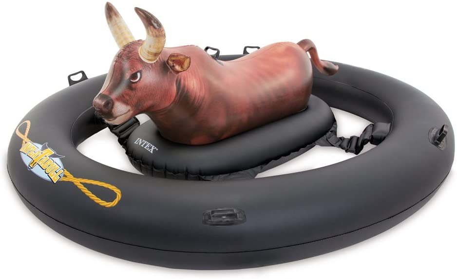 inflat-a-bull-toy