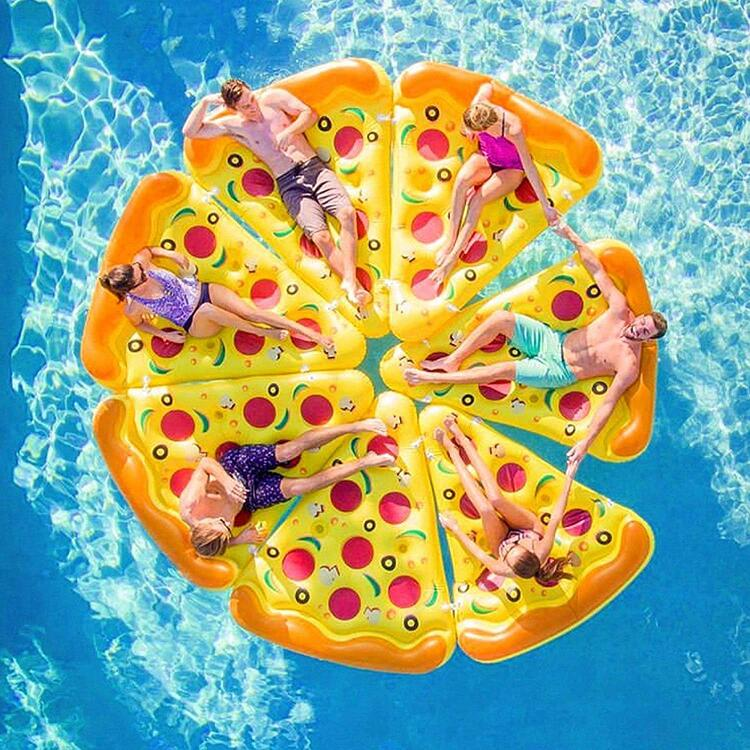 inflatable-pizza-slices-8-people-pool-party