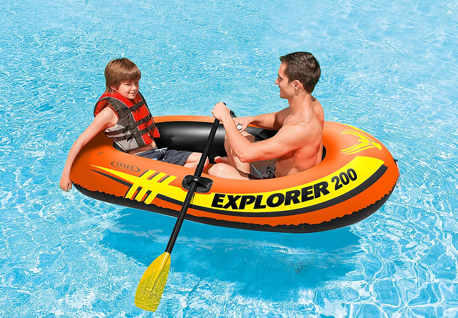 intex-inflatable-boat-pool-toy-oars