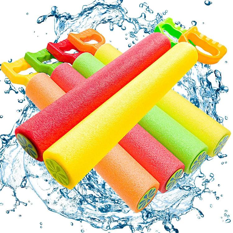 pool-water-guns-6-pack
