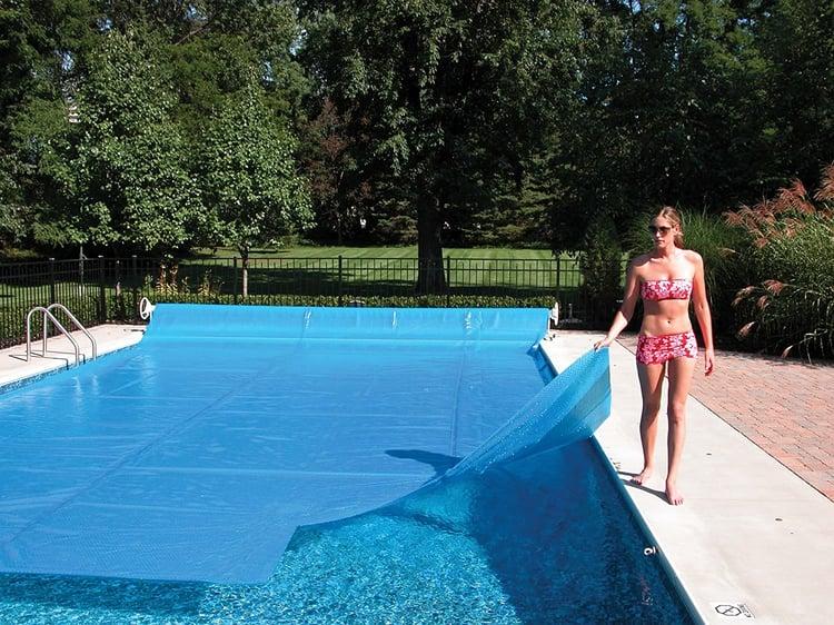 sun2solar-pool-cover