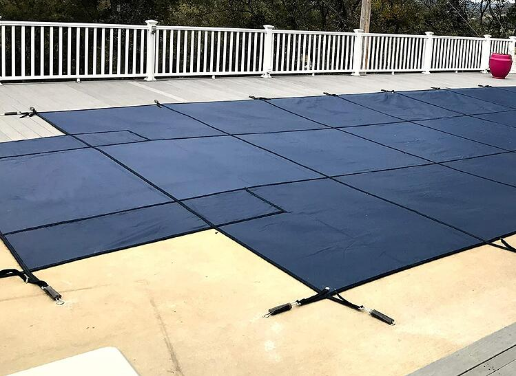 waterwarden-pool-security-cover-steps-spas-resize