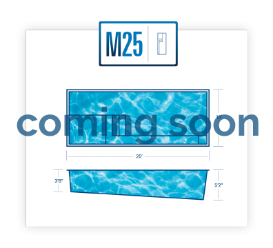 MSeries_25_WebGraphic coming soon