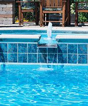 Top 5 Vinyl Liner Pool Problems And Solutions