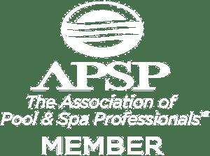 apsp-logo-white