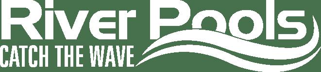 rp-logo-knockout