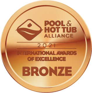 PHTA_bronze_intl_award_excellence_2021