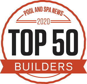 PSN-Top-50-Builders-2020-River-Pools