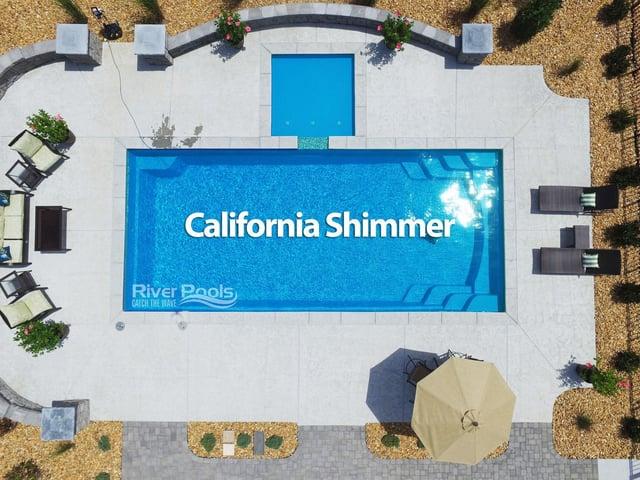 PoolColor_California.jpg