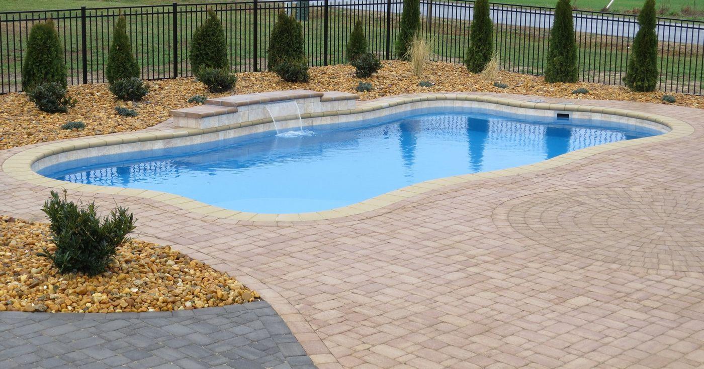 swimming-pool-patio