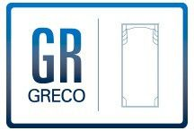 Greco Pool Dimensions