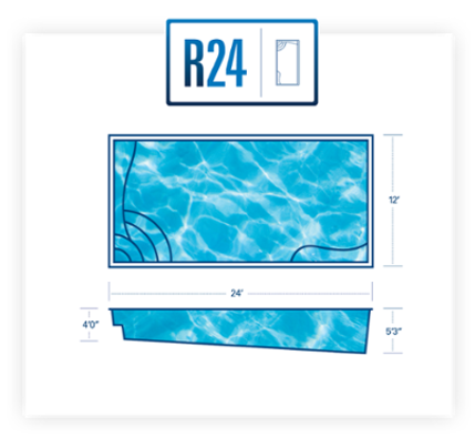 R24-Website-Detail-Shadow