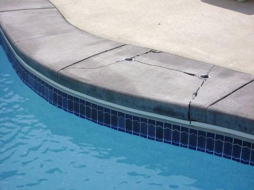 7 Deadly Sins Of Fiberglass Pool Installations