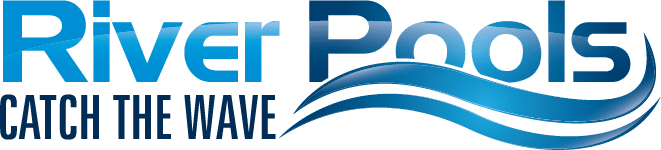 Image result for Images River Pool and Spa logo