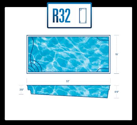 R32 diagram