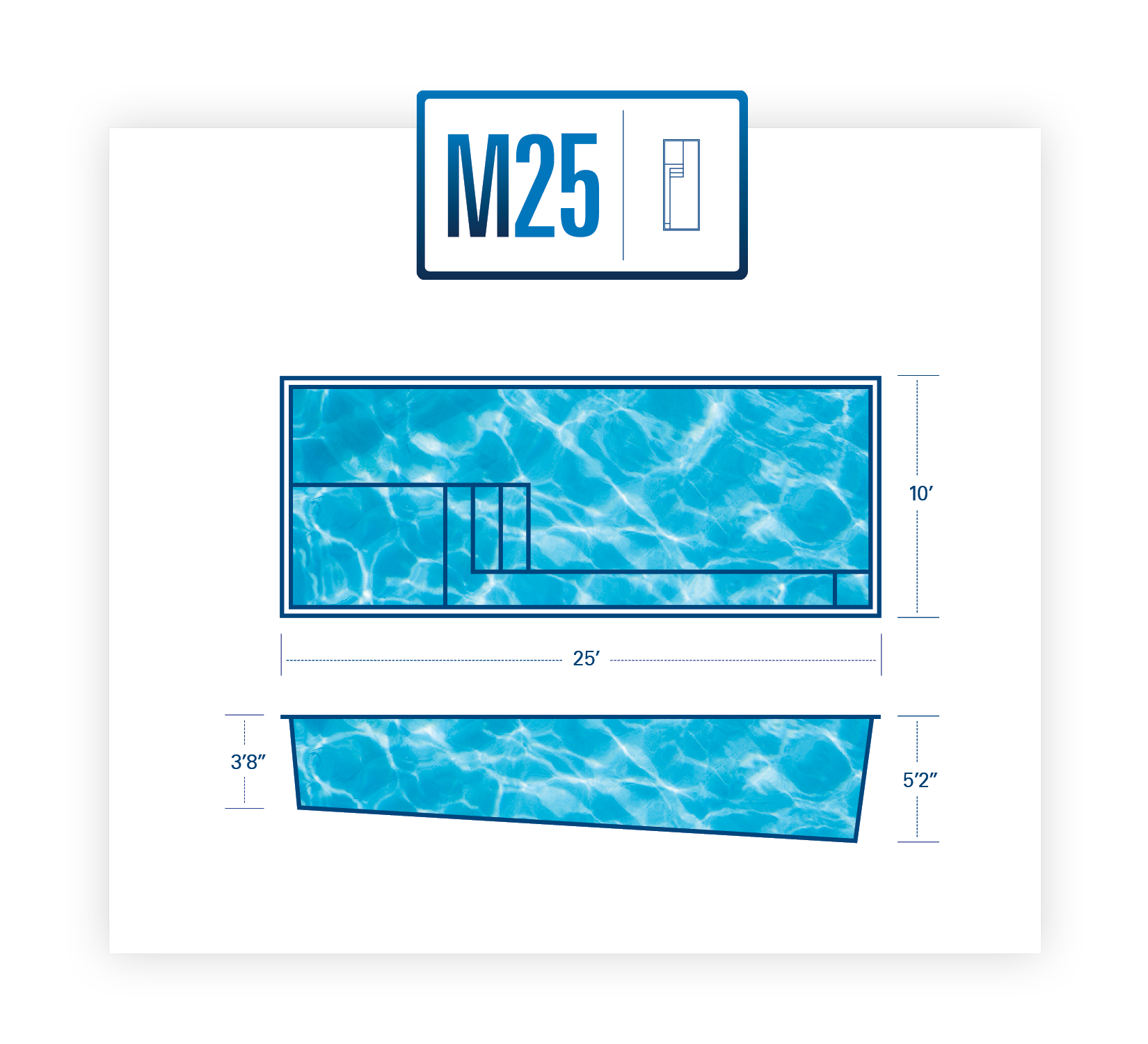 M25_WebGraphic