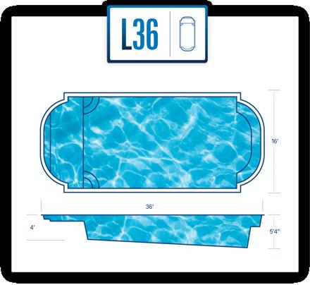 L36 diagram